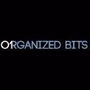 Organized Bits Logo