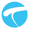 Orient Technologies Pvt. Ltd. logo