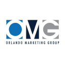 Orlando Marketing Group logo