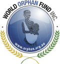 World Orphan Fund Incorporated Logo