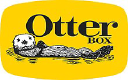 Logo for OtterBox