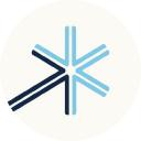OurFamilyWizard Company Profile