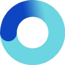 Logo of OurMoney Market