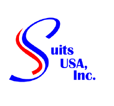 Aviation job opportunities with Suits Usa