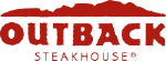outback steakhouse personality test