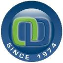Outdoor Dimensions logo