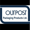 Outpost Packaging Products Ltd.