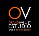 OV Estudio logo