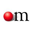 Owen Media logo