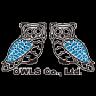 OWLS Co., Ltd. logo