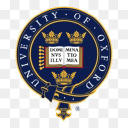 Oxford Limited logo