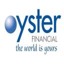 Logo of oysterfinancial