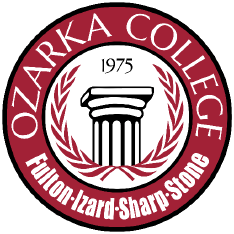Aviation training opportunities with Ozarka College Aviation