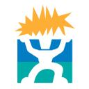 Presentations Inc logo