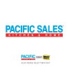 Pacific Sales Kitchen and Bath Centers, Inc.