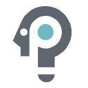 Logo for Packback