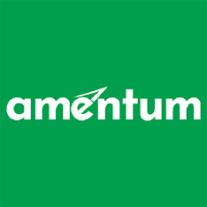Aviation job opportunities with Pae