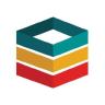 PageFreezer logo