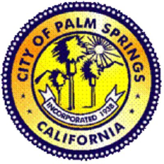 Aviation job opportunities with Palm Springs International Airportcity Of Palm