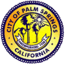 Aviation job opportunities with Palm Springs Intl Airport Psp