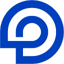 Palo Alto Insight Company Profile