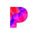 Logo for Pandora Media