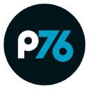 Panenka76 logo