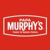 Papa Murphy's International, Inc.