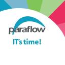 Paraflow Communications Ltd logo