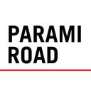 Parami Road logo
