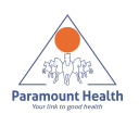 Paramount Health Services and Insurance TPA Pvt. Ltd. Logo