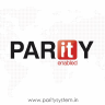 Parity InfoTech Solutions Private Limited logo