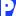 The Parker-Lambert logo