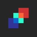Parklife Communications logo