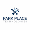 Park Place Technologies, Inc.