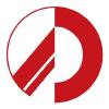 Parksons Packaging Ltd.