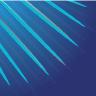 Parsec Technologies logo