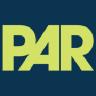 PAR Technology logo