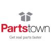 Parts Town LLC