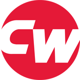 Aviation job opportunities with Curtiss Wright