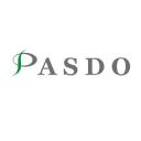 Logo of PASDO