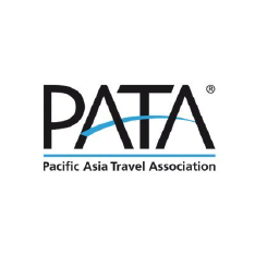 Aviation job opportunities with Pacific Asia Travel Assoc