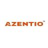 Path Solutions logo