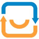 PayTrace Logo