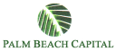 Palm Beach Capital
