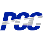 Aviation job opportunities with Mcswain Manufacturing