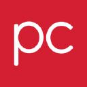 PC Central logo