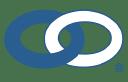 PC LINK logo