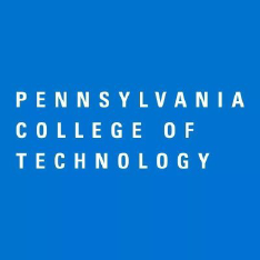 Aviation job opportunities with Pennsylvania College Of Technology