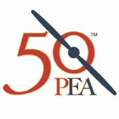 Aviation job opportunities with Phoenix East Aviation